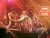 8 to 4 - classic porn - 1981