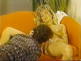 Beyond the Denver Dynasty - classic porn movie - 1988