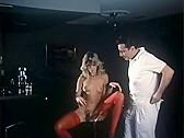 Miami Spice 2 - classic porn - 1986