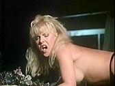 Miami Spice - classic porn movie - 1986