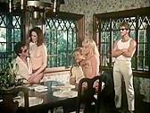 Miami Spice - classic porn film - year - 1986
