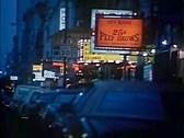 Nightlife - classic porn movie - 1983