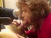 Campus Cuties - classic porn film - year - 1985