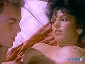 The Masseuse - classic porn film - year - 1990