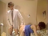 Conflict - classic porn - 1988