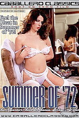 Summer of '72 - classic porn movie - 1982