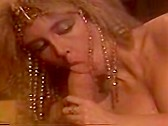 Mystery of the Golden Lotus - classic porn movie - 1989