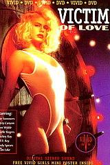 Victim of Love - classic porn - 1992