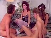 Prom Girls - classic porn film - year - 1988