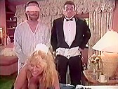 Splendor in the Ass - classic porn film - year - 1989
