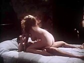 Movie porno Kay Parker