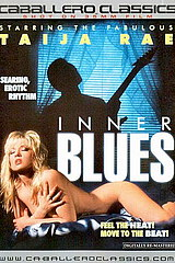 Inner Blues - classic porn film - year - 1987
