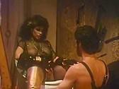 Women In Love - classic porn movie - 1983