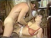 Nina hartley and ron jeremy facial