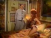 Liquid Love - classic porn movie - 1988