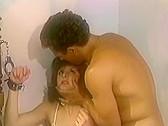 Turk porno Kay Parker film