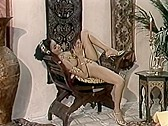 Lust Letters - classic porn movie - 1986