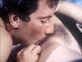 Nie allein Schlaf - classic porn - 1983