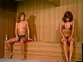 Hot Spa - classic porn - 1984