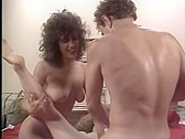 Hollywood Vice - classic porn film - year - 1985