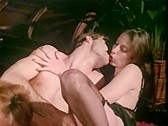 I Like to Watch - classic porn - 1982