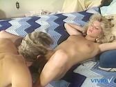Film porn Peter North 1990