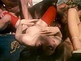 Body Love - classic porn film - year - 1981