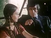 Body Love - classic porn movie - 1981