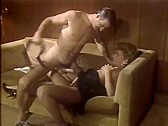 Christy canyon ron jeremy nude