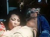 American Desire - classic porn movie - 1981