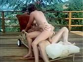 Let's Talk Sex - classic porn - 1983