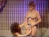 Crystal Balls - classic porn movie - 1986