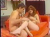 Shame on Shanna - classic porn movie - 1989