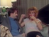 Sex Dreams on Maple Street - classic porn movie - 1985