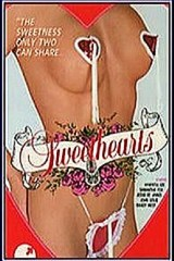 Sweethearts - classic porn movie - 1986