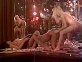 Everything is Not Relative - classic porn movie - 1994