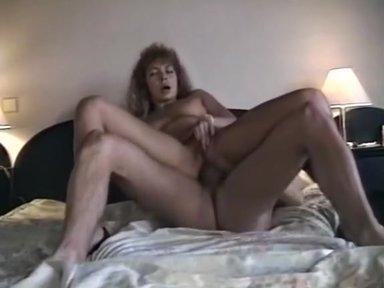 Sodomania 6 - classic porn movie - 1993