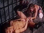 Snatched To The Future - classic porn film - year - 1991