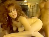 Babes With Attitudes - classic porn movie - 1991