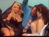 Breastman Back In Breastland - classic porn film - year - 1994