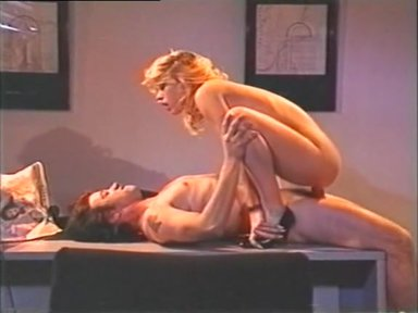 Wet T-shirt Contest - classic porn film - year - 1994