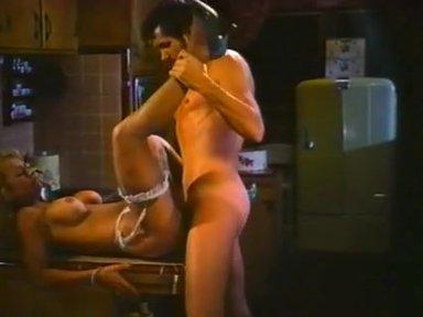 1980 porn açık