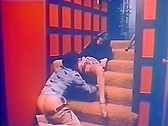 Baby Rosemary - classic porn movie - 1976