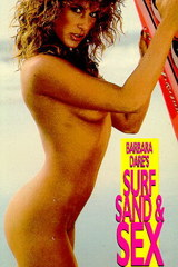 Barbara dares sex sun and surf not