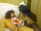 Blue Lace - classic porn movie - 1986