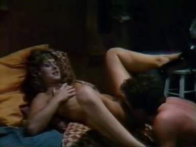 Dames - classic porn movie - 1985