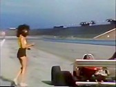 Fast Cars Fast Women - classic porn movie - 1981