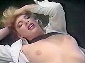 Genital Hospital - classic porn movie - 1987