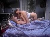 Heavy Petting - classic porn movie - 1991