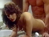 Let's Talk Dirty - classic porn film - year - 1987